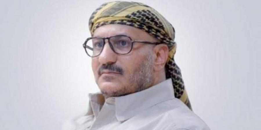 """بعيدا عن الذرائع.. """"طارق صالح"""" يتحدث عن دعوة وطنية قومية لمواجهة العدو المشترك جنوبا وشمالا"""