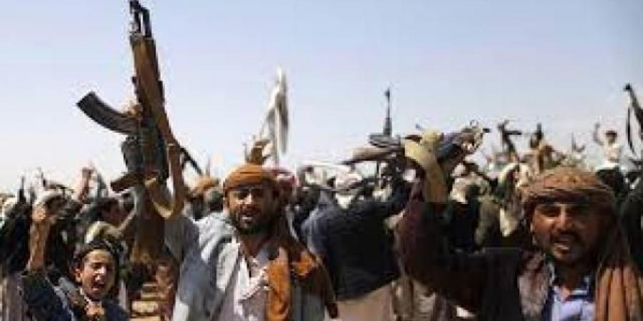 تصريحات أمريكية مثيرة بشأن الأزمة اليمنية والدور الإيراني فيها وهذا ما قاله عن القرار 2216