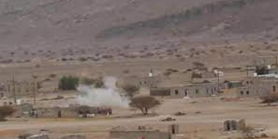 الحوثيون يرتكبوا أكثر من 2400 جريمة بحصارهم للعبدية