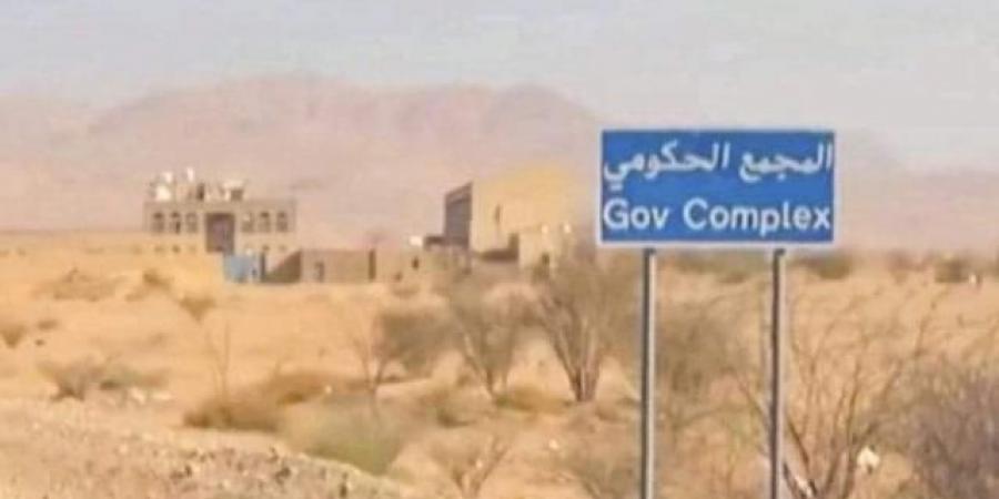 كانت خطيئة.. الهزيمة التي فتحت شهية الحوثي للنصر واجتياح مأرب