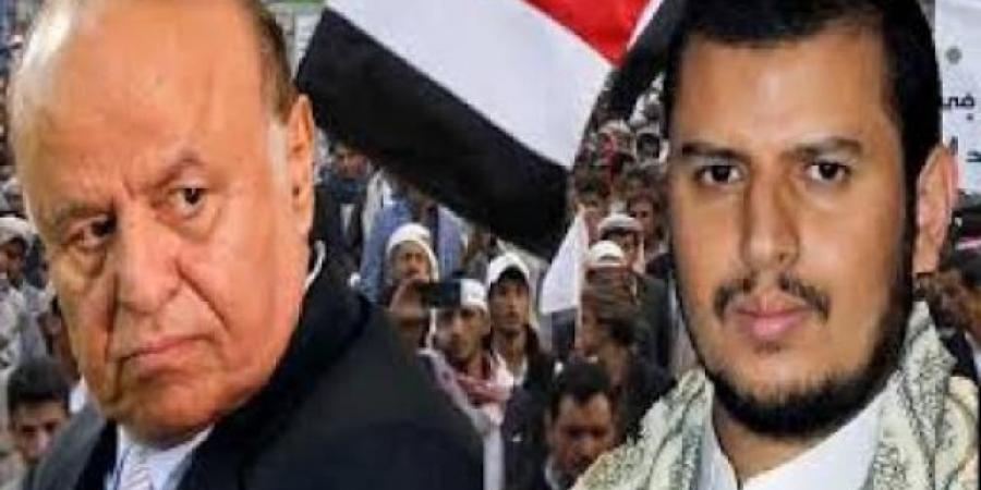 الأخطاء الثلاثة القاتلة للحكومة الشرعية في معركتها مع الحوثيين