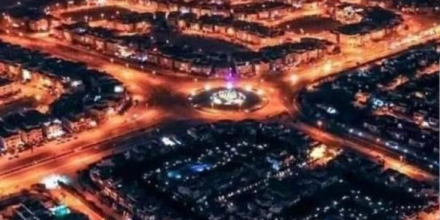 ظلام دامس يضرب مدينة مأرب الآن بعد توقف المحطة الغازية.. ومصادر تكشف عن الأسباب