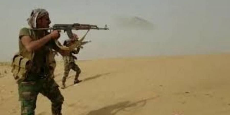 """مراقبون يقرون بالنصر الأكثر بداهة الذي يحققه الحوثيون وهدفهم المشترك مع """"الانتقالي"""""""