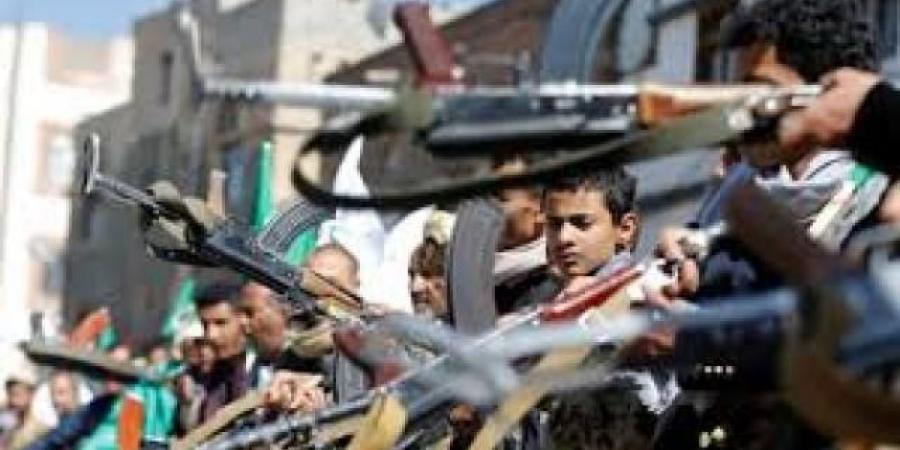 """مصرع """"أبو إبراهيم"""" شقيق مؤسس النواة الأولى للمليشيات الحوثية (الاسم + تفاصيل)"""