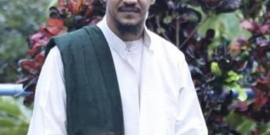 الحبيبب الجفري يهاجم الحكومة الشرعية على خلفية اختطاف داعية بتريم